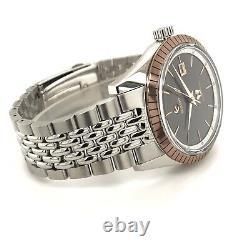 Rado Golden Horse HyperChrome Automatic Stainless Steel Men's Watch R33100103